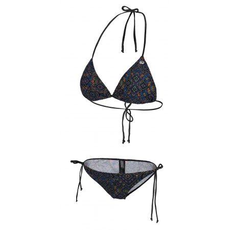 Damen Bikini - Aress PAMELA - 2