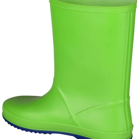 Children's wellies - Coqui RAINY - 3