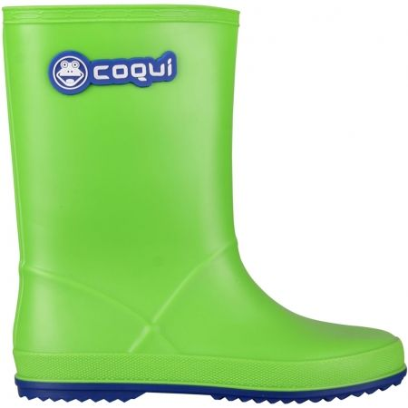 Children's wellies - Coqui RAINY - 1