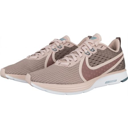 Women's running shoes - Nike ZOOM STRIKE 2 RUNNING - 2