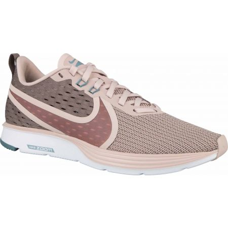 Women's running shoes - Nike ZOOM STRIKE 2 RUNNING - 1