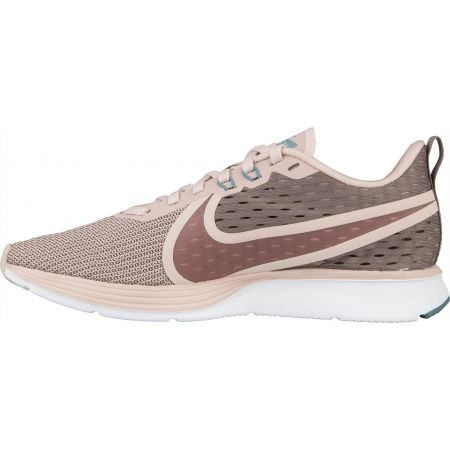 Women's running shoes - Nike ZOOM STRIKE 2 RUNNING - 4