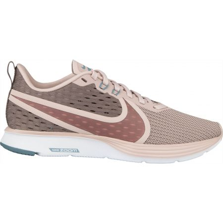 Women's running shoes - Nike ZOOM STRIKE 2 RUNNING - 3