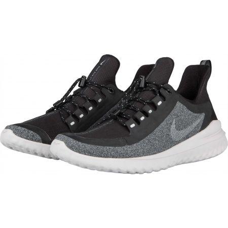 Women's running shoes - Nike RENEW RIVAL SHIELD - 2