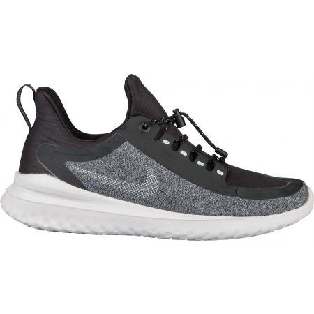 Women's running shoes - Nike RENEW RIVAL SHIELD - 3