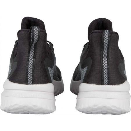 Women's running shoes - Nike RENEW RIVAL SHIELD - 7