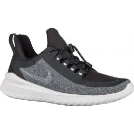 Nike RENEW RIVAL SHIELD - Damen Laufschuhe