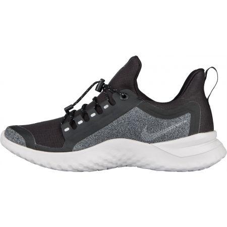Women's running shoes - Nike RENEW RIVAL SHIELD - 4