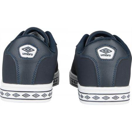 Pánská volnočasová obuv - Umbro TRAVIS II - 7