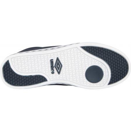 Pánská volnočasová obuv - Umbro TRAVIS II - 6