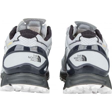 Încălțăminte de alergare bărbați - The North Face ULTRA ENDURANCE II GTX M - 7