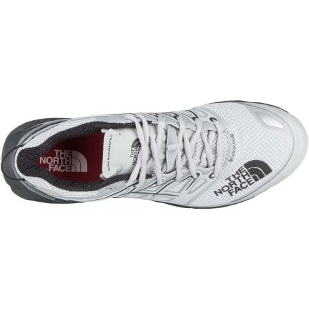 Men's running shoes - The North Face ULTRA ENDURANCE II GTX M - 5