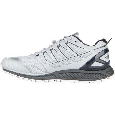 Men's running shoes - The North Face ULTRA ENDURANCE II GTX M - 4