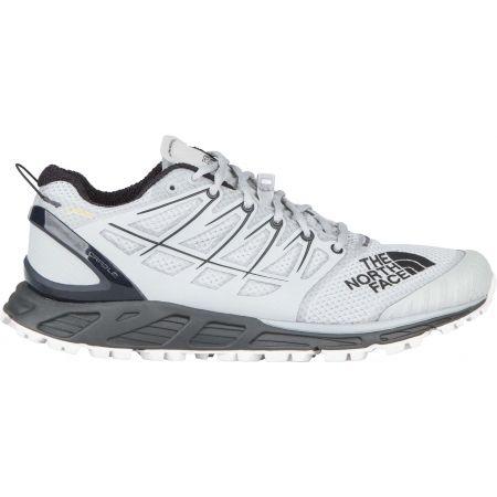 Încălțăminte de alergare bărbați - The North Face ULTRA ENDURANCE II GTX M - 3