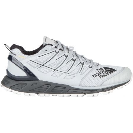 Men's running shoes - The North Face ULTRA ENDURANCE II GTX M - 3