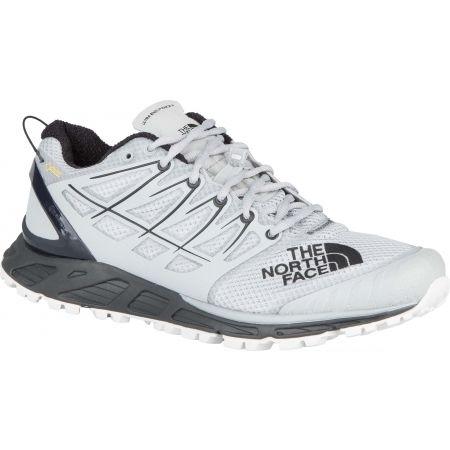 Men's running shoes - The North Face ULTRA ENDURANCE II GTX M - 1
