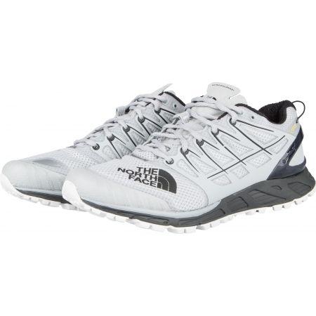 Men's running shoes - The North Face ULTRA ENDURANCE II GTX M - 2