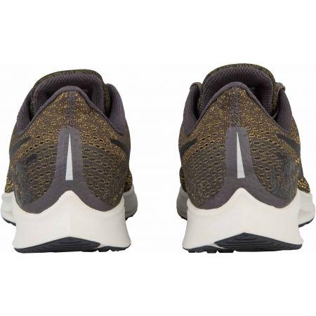 Pánská běžecká obuv - Nike AIR ZOOM PEGASUS 35 - 7