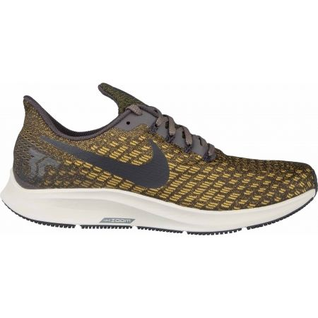 Pánská běžecká obuv - Nike AIR ZOOM PEGASUS 35 - 3