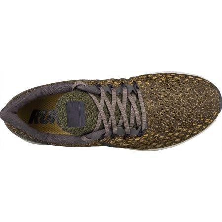 Pánská běžecká obuv - Nike AIR ZOOM PEGASUS 35 - 5