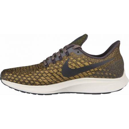Pánská běžecká obuv - Nike AIR ZOOM PEGASUS 35 - 4