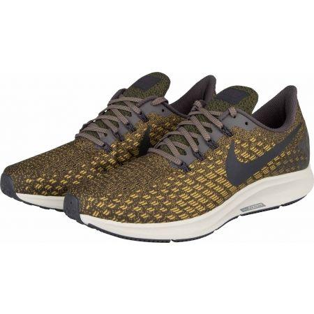 Pánská běžecká obuv - Nike AIR ZOOM PEGASUS 35 - 2