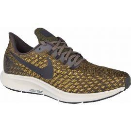 Nike AIR ZOOM PEGASUS 35 - Pánská běžecká obuv