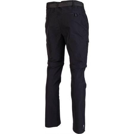 Pánske odopínateľné nohavice - Head EROW - 3