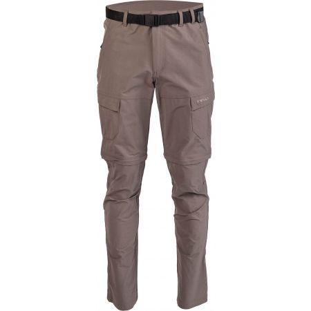 Pantaloni de bărbați - Head EROW - 2