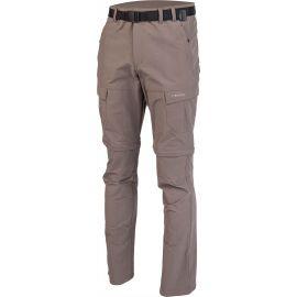 Head EROW - Pánské odepínatelné kalhoty