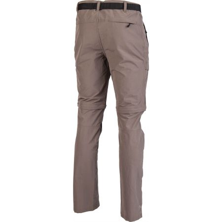 Pantaloni de bărbați - Head EROW - 3