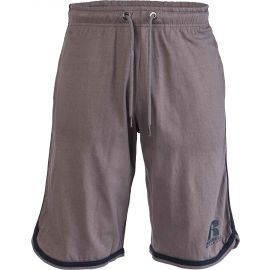 Russell Athletic LONG SHORTS - Men's shorts