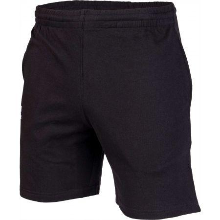 Pánské šortky - Russell Athletic JERSEY SHORT - 2