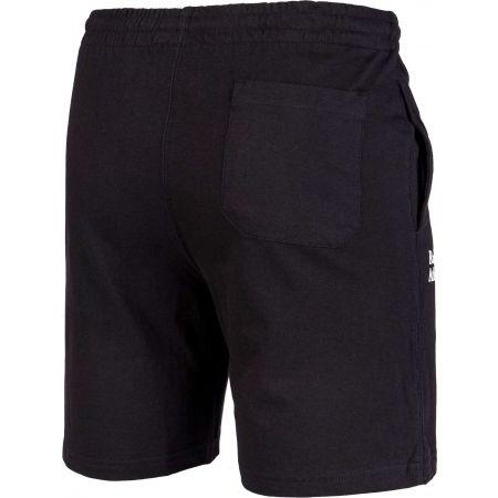Pánské šortky - Russell Athletic JERSEY SHORT - 3