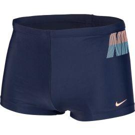 Nike RIFT - Мъжки бански