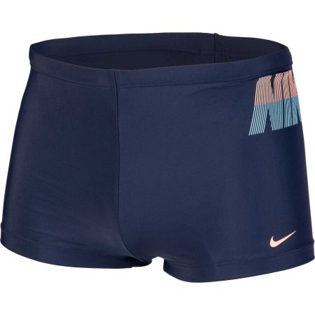 Nike RIFT - Pánské plavky