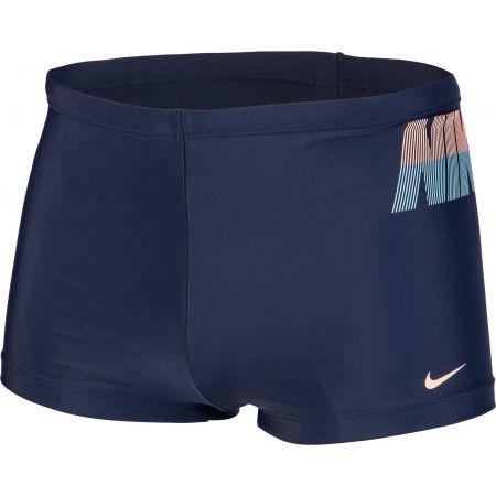 Nike RIFT - Herren Badehose