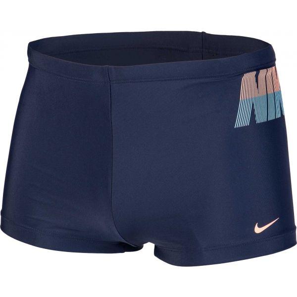 Nike RIFT - Pánske plavky