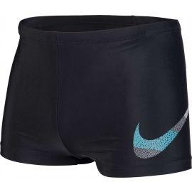 Nike MASH UP
