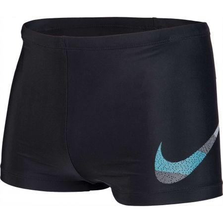 Nike MASH UP - Herren Badehose