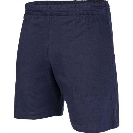 Russell Athletic JERSEY SHORT - Men's shorts