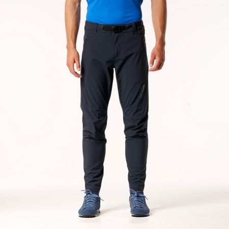Men's softshell trousers - Northfinder JON - 3
