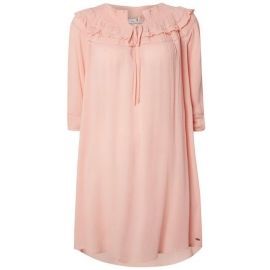 O'Neill LW BOHO BEACH COVER UP - Sukienka damska