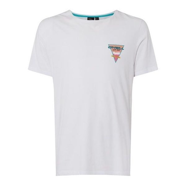 O'Neill LM TRIANGLE T-SHIRT - Pánske tričko