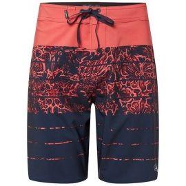 O'Neill PM SUPERFREAK KALEIDOSTOKE - Pánské šortky do vody