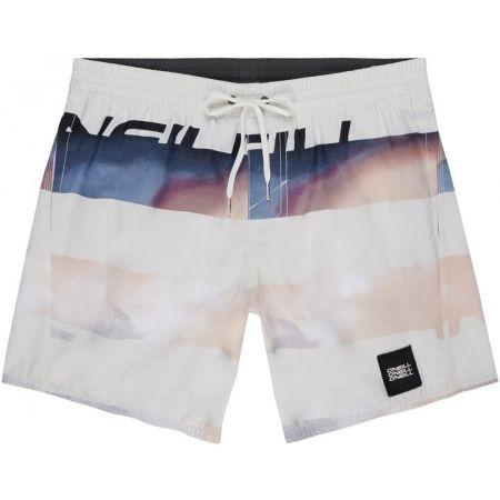 O'Neill PM RADIOUS SHORTS - Pánske šortky do vody