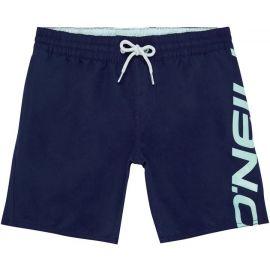 O'Neill PB CALI SHORTS - Pantaloni scurți de baie pentru băieți