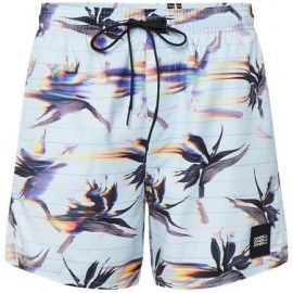 O'Neill PM SUMMER-FLORAL SHORTS - Men's swimming shorts
