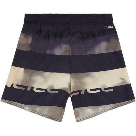 Pánske šortky do vody - O'Neill PM RADIOUS SHORTS - 2