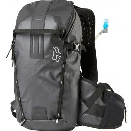 Fox Sports & Clothing UTILITY HYDRATION PACK MEDIUM - Водна раница